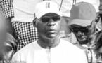 Abdourahim KEBE : «Seule une révolution des mentalités pourrait venir à bout de la sécheresse démocratique»