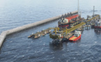 Gisement de gaz au large du Sénégal et de la Mauritanie: « BP sera prêt à démarrer l'exploitation en 2022! »