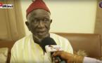 Affaire 94 milliards : l'un des héritiers enfonce tout le monde et donne raison à Ousmane SONKO (vidéo)