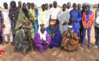 PODOR/Vulgarisation des énergies alternatives : L'ONG Le Partenariat installe une Zone d'Activités Electrifiée à MBIDDI (Commune de Guédé Village) (vidéo)