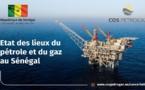 Découverte de gisements de pétrole : le Sénégal s'attend à ce que tous ses projets offshore deviennent opérationnels d'ici 2022 à 2026