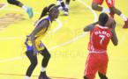 Coupe du Sénégal : ASCVD vs SLBC ce samedi, une finale à plusieurs enjeux