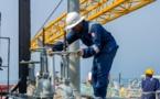 Pétrole et Gaz : Vers la formation de 2000 jeunes dans les métiers des hydrocarbures
