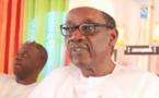 Gamou : Serigne Maodo Sy sur la venue d'un maître franc-maçon ( vidéo)