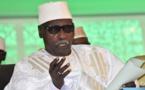 VIDEO - Gamou 2019 :Serigne Babacar Sy réprimande les danseurs et danseuses