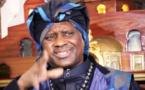 [Audio] Serigne Modou Kara réagit aux propos de Serigne Moustapha Sy