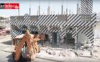 Mosquées démolies de Guet-Ndar : le désordre, le bilan …