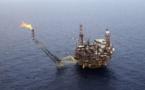 Affaire Petro-Tim : un témoin brandit un document sur les opérations pétrolières et garde le silence