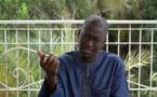 """""""Il faut rompre l'accord de coopération monétaire avec la France"""", soutient l'économiste Ndongo Samba Sylla"""