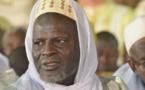Thierno Samassa appelle les musulmans à raffermir leur foi