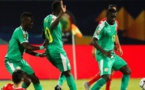 Sénégal-Congo (2-0) : Revivez les temps forts du match