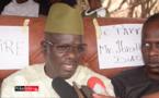 Ibrahima DIAO : « Nous avons passé des moments très difficiles … » (vidéo)