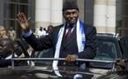 Me Wade sera en campagne à Dagana, le 19 mars, selon Oumar Sarr