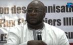 """Graves révélations de Birahime SECK : """"5 milliards CFA ont été décaissés pour un haut fonctionnaire..."""""""