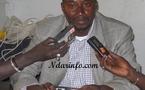 Saint-Louis: De nouvelles licences mauritaniennes octroyées aux pêcheurs