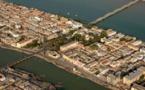 Saint-Louis : 463 projets d'un coût de 822 milliards 463 millions (gouverneur)