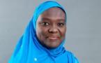 Recherche : deux Sénégalaises parmi 20 lauréates de la Fondation L'Oréal et de l'Unesco