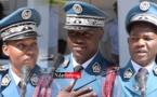 La nouvelle commissaire de l'île installée dans ses fonctions (vidéo)