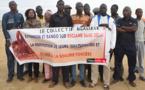 Ngallèle-Nord-Extension - Les impactés ne lâchent pas le Gouverneur : « Nous ne sommes pas des prédateurs » (vidéo)