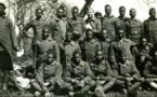 MASSACRE DU CAMP DE THIAROYE - 1e DEC 1944 : Les aveux tardifs de la France !