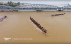Échappées belles : Zoom sur Saint-Louis et ses tresors (vidéo)