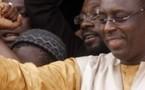 Saint-Louis- Résultats- Fass Ngom: Victoire écrasante de Macky Sall