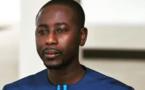 Chronique de PAN : Révélations sur l'arrestation de Guy Marius Sagna, le scandale financier à l'hôpital de Touba et l'assassinat de Fatou Matar Ndiaye