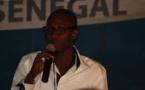 Khalifa AbacarFall, Fall@rt : sur les pas de Grand corps malade… (suite)