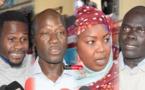 Tensions au marché NDAR : des commerçants accusent le maire Mansour FAYE (vidéo)