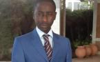 CHRONIQUE DE PAN : De nouvelles révélations sur le meurtre de Fatoumata Matar NDIAYE et sur la mafia de l'arachide (audio)