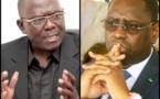 """Invectives et débaballage au sein de l'APR : """" la gouvernance sobre et vertueuse de Macky SALL est remise en question """", selon Moutspha DIAKHATÉ (vidéo)"""