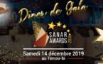2e édition de SANAR AWARDS : l'appel solennel aux alumni (vidéo)