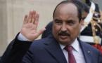 Mauritanie: Enquête sur les licences douteuses de l'ancien président