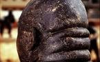La lutte sénégalaise: A quand la fin de la barbarie ?