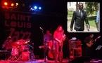 Youssou Ndour: ''Le festival de jazz de Saint-Louis sera soutenu''