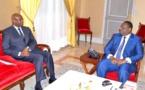 Querelles au sein de l'Apr : Macky Sall pris pour responsable « en première et dernière instance »