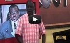 (VIDEO) Kouthia raille Me Madické Niang