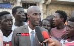 Soupçons d'irrégularités : le stade de PIKINE menace de se désaffilier de l'ONCAV (vidéo)