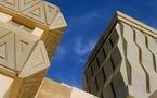 UGB : Amphi de rentrée de l'UFR SEFS, ce lundi