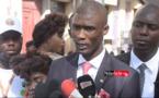 PANEL DE LA COJER DE SAINT-LOUIS : la jeunesse invitée à s'approprier des « importantes opportunités » du PSE (vidéo)