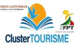 CLUSTER TOURISME DE L'UGB : Appel à candidatures pour deux certificats