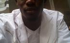 Khalifa AbacarFall, Fall@rt : sur les pas de Grand corps malade… (suite et fin)