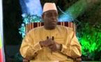 """Moustapha DIAKHATÉ étale sa déception : """"8 télévisions sur 10 ont préféré l'argent à leur devoir démocratique"""""""