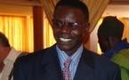 De retour de la Mauritanie, Pape Diouf, le ministre  de la Pêche et des Affaires Maritimes est attendu Saint-Louis