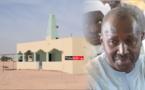 Inauguration de la Grande Mosquée de Keur MODY : la générosité d'Assane SECK magnifiée (vidéo)