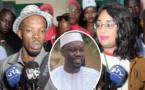 Report de la conférence publique d'Ousmane SONKO : Voici les raisons (vidéo)