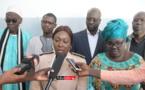 PROJET SERRP : des chèques remis aux impactés de DIOUGOB (vidéo)