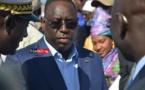 Conseils des ministres délocalisés : Macky Sall redémarre en mars par Saint-Louis