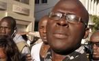 EXCLUSIF: Démissions en cascades au Fsd-Bj : Le vide se fait autour de Cheikh Bamba Dièye