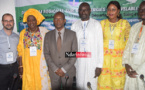 Saint-Louis - Énergies renouvelables : Le Sénégal ambitionne d'atteindre 30% d'usage en 2025 (officiel)